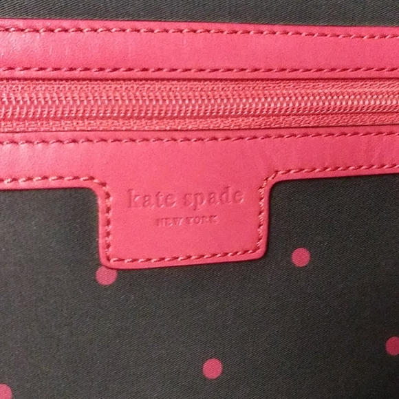 kate spade Handbags - Bag
